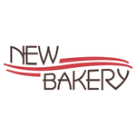 Banner New Bakery