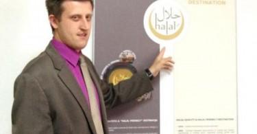 halal_friendly_aldin_dugonjic_Preporod