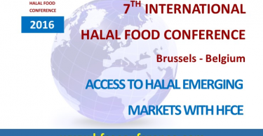 th-international-halal-food-conference-brusels-belgium