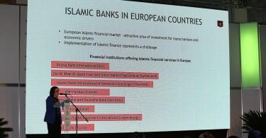 world-halal-day-islamic-banking-third-day