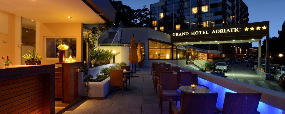 Grand-hotel-Adriatic-Opatija-22