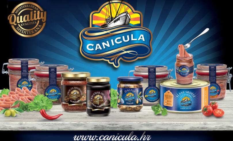 Canicula-oglas-153x111