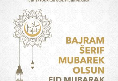 Halal Cestitka 2 (2)